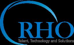 RHO Inc.